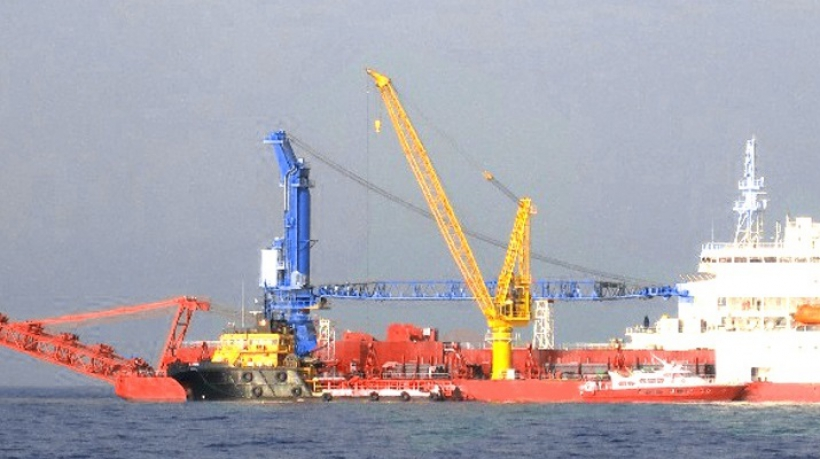 DP2-Pipelay-Barge-for-Sale-or-Charter-Ref-1301