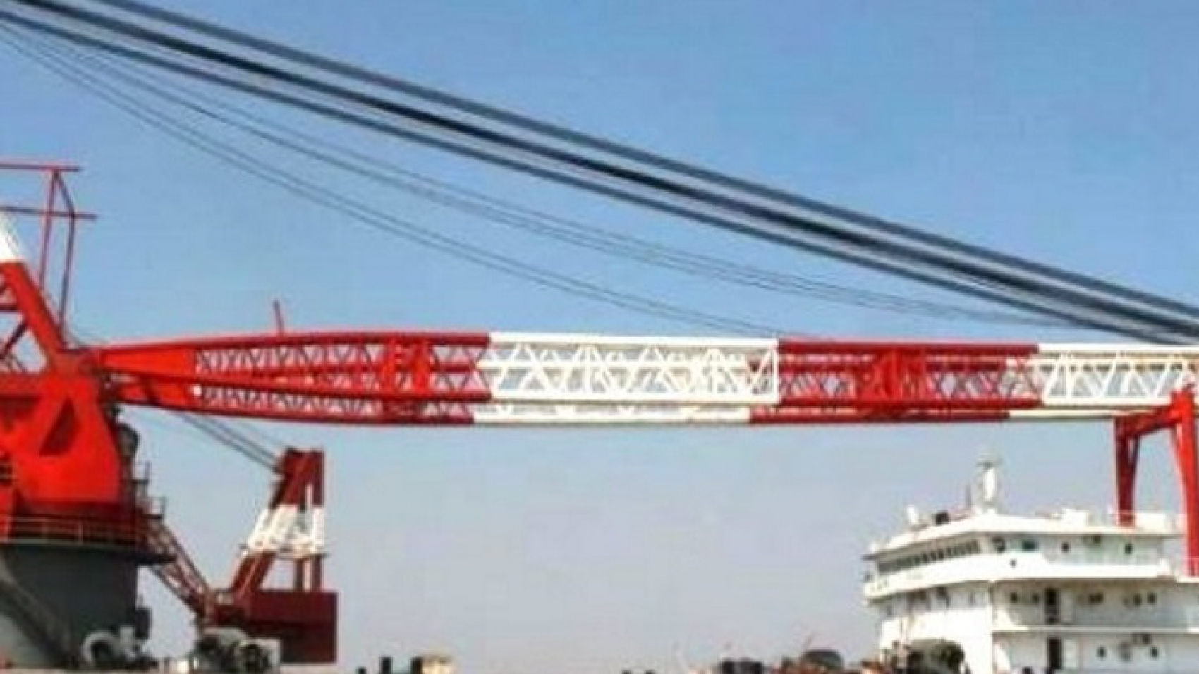 800-Ton-Crane-Vessel-for-Sale-Ref-1316-730x410