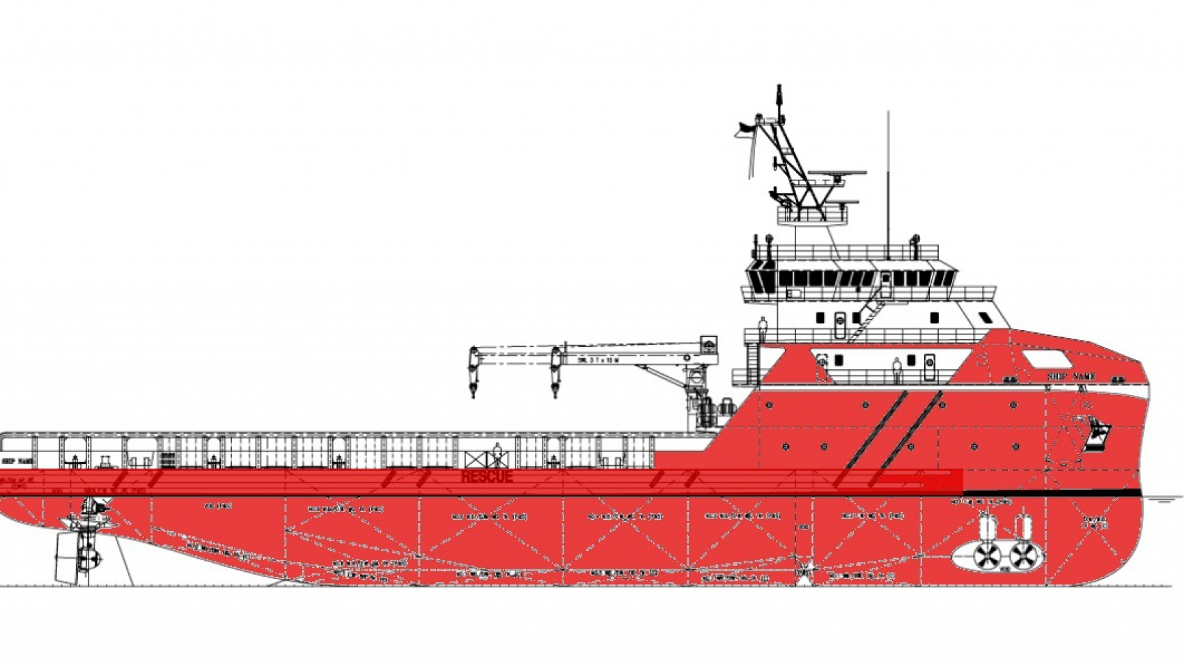 78m-DP2-Platform-Supply-Vessel-for-Sale-Ref-1411.jpg