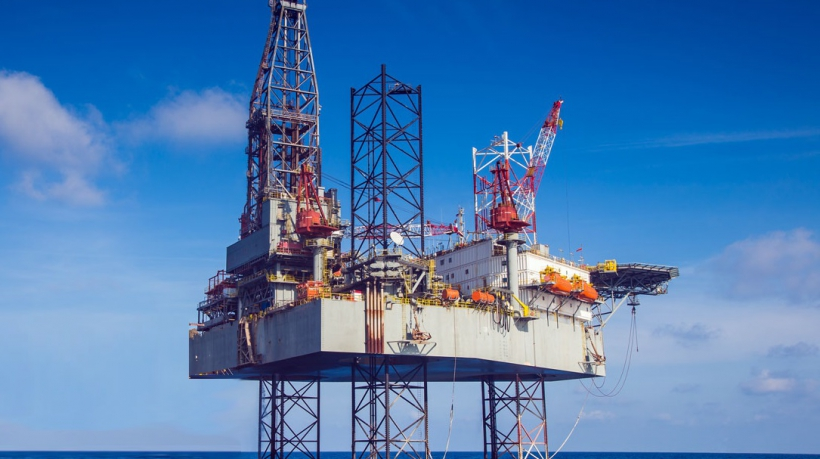 Jack-Up-Drilling-Rig-for-Sale
